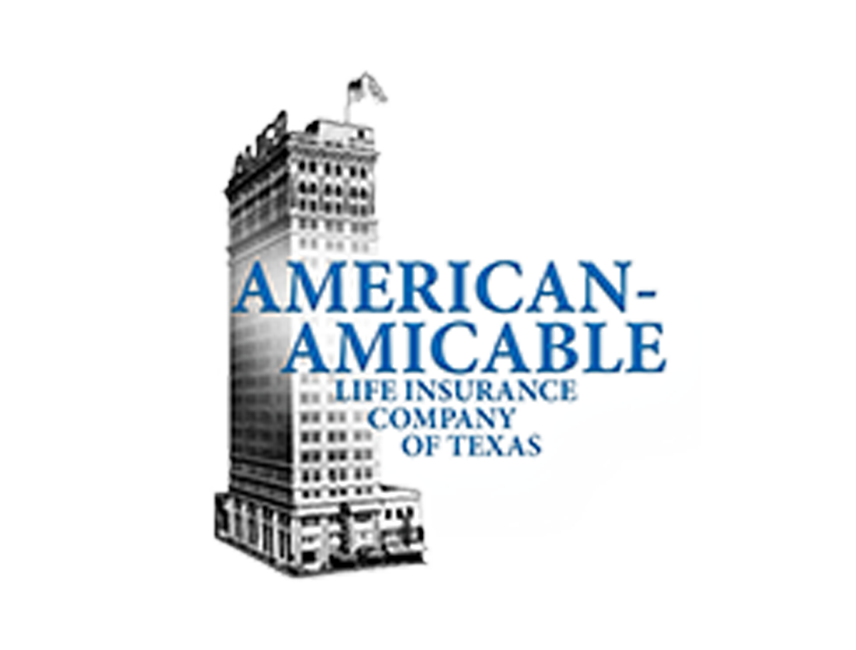 American-Amicable-LOGO