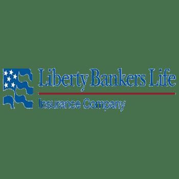 Liberty-Bankers-Life