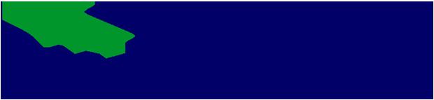 bankers-life-logo