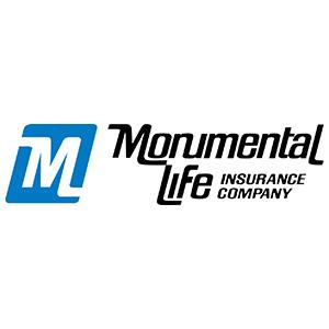 monumentallife300