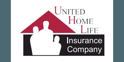 united-home-logo